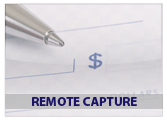 remote capture