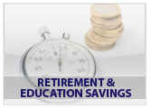 retirement&educationsavings