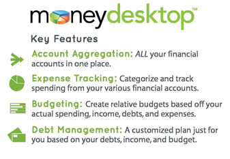 Key Features MoneyDesktop 2 copy